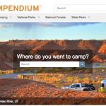 campendium-homepage