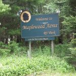 Maplewood Acres RV park