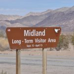 Located just north of Blythe Calif.